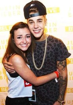 I want to meet justin bieber bucketlist pinterest justin bieber this is my dream meet and greet picture m4hsunfo