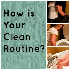 Teaching kids a good clean routine is hard – Cottonelle Fresh Care flushable cloths and toilet paper make it easy! from Mama Luvs Books #shop #cottonelleroutine