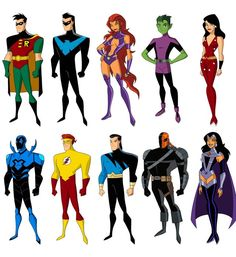 Marvel Movie Posters, Marvel Movies, Comic Art, Comic Books, Justice League Unlimited, Arte Dc Comics, Bad Art, Teen Titans Go, Ms Marvel
