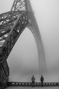George Washington Bridge, Photography, Travel, Photograph, Viajes, Fotografie, Photoshoot, Destinations, Traveling