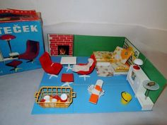 retro hračky daruji - Hledat Googlem