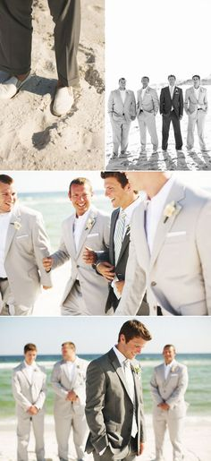 ee photography   dallas wedding photographer   ee photography blog   dallas wedding photographer   bride and groom   first sight   out of control veil   beach wedding   wedding group photos