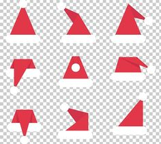 This PNG image was uploaded on December am by user: kolbylatranyi and is about Angle, Christmas, Christmas Hat, Christmas Ornaments, Encapsulated Postscript. Christmas Hat, Christmas Ornaments, Latest Colour, Free Sign, Santa Hat, Color Trends, Reindeer, Origami, Poster