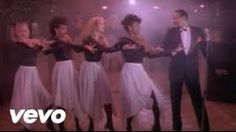 Marvin Gaye - Sexual Healing - YouTube