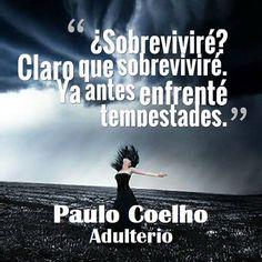 Paulo Coelho ~ adulterio