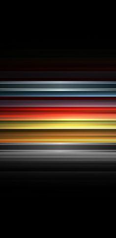 Hotspot4u On Mwca Iphone Wallpaper Wallpaper Et Desktop Themes