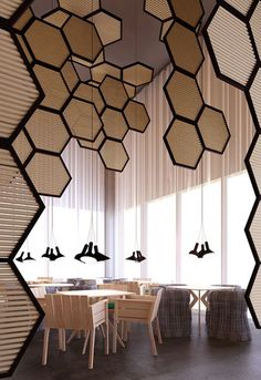 Patricia Urquiola for W-Hotels, Vieques island, Puerto Rico. #Arts Design