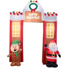 http://www.gemmy.com/Airblown_Inflatable_Gingerbread_Archway_p/36874.htm