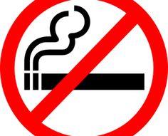 Günümüzde sigaranın sağlığa zararlı olduğu gerçekleştirilen bilimsel gelişmeler sayesinde artık herkes tarafından bilinmektedir. Sigara, aklınıza gelebilecek birçok hastalığı tetikleyebilen, oluşmasına sebep olan zararları maddeleri bünyesinde barındıran bir zarar kaynağıdır. Kanserojen kimyasallar barındıran sigara dokularda, solunum yollarında, akciğerlerde, üreme sisteminde, damar ve kalp sisteminde vb. kısaca özetlemek gerekirse tüm vücutta bir hücresel yıkım başlatır. Cilt üzerinde …