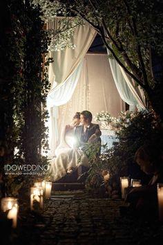 ido wedding #18  http://koreanconceptweddingphotography.wordpress.com/2012/12/27/pre-wedding-photography-in-korea-no-18-2/