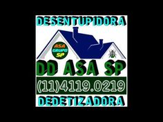 Dr. Cupim SP 11 4149 4639 Especialista Bill A. - GRUPO ASA