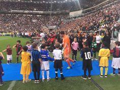 JuventusFC (@juventusfc)   Twitter Grande, Twitter