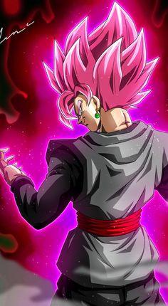 Black Goku, Dragon Ball Gt, Gamer Room, Crazy Funny Memes, Good Manga, Fairy Tales, Anime Art, Fan Art, Drawings