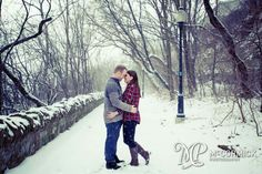Winter Engagement Photos, Couple Photos, Couples, Outdoor, Couple Photography, Couple, Romantic Couples, The Great Outdoors, Couple Pics