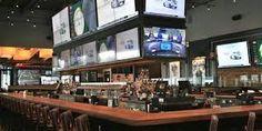 Image result for 10 best international sport bars