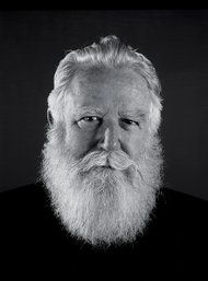 """""""How James Turrell Knocked the Art World Off Its Feet,"""" New York Times June 2013"""