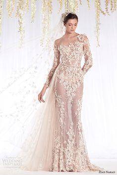 2016 luxurious wedding dresses - Google Search