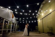 Weddings at Zonzo  https://www.weddingsnapper.com.au/zonzo-yarra-valley-wedding-photography/