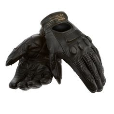 Mens Dainese Blackjack Gloves - Mens [11828] - $89.95 : Motorcycle Accessories Supermarket for Harley, road & MX motorbikes