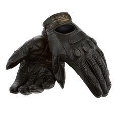 Mens Dainese Blackjack Gloves - Mens [11828] - $89.95 : Motorcycle Accessories Supermarket for Harley, road & MX motorbikes