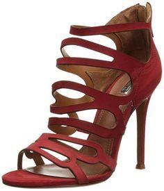 16e5d5b2cf2 19 Best Schutz Sandals/2015 Trend images | Women shoes heels ...