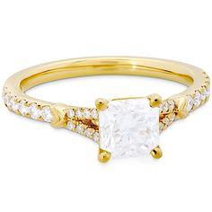0.90 Ct Oval Halo Split Shank Engagement Ring   Engagement Ring, Diamond  Ring, How To Buy An Engagement Ring, Halo Engagement Ring, Oval Engagementu2026
