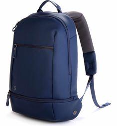 Main Image - Vessel 'Signature' Backpack Laptop Backpack, Backpack Bags, Fashion Backpack, Modern Backpack, Anti Theft Backpack, Waterproof Backpack, Simple Bags, Cool Backpacks, Designer Backpacks