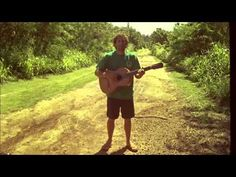 """My new favorite video. I am so in love with everything about it. Jack Johnson - """"I Got You"""" Music Video"""