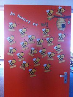 klasinrichting bijen - Google zoeken