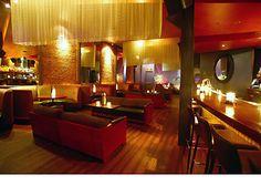Roe Restaurant San Francisco Weddings San Francisco Bay Area Rehearsal Dinner Venues 94105