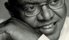 """#musica #nuevatrova Excelencia musical: Pablo Milanés ofrece conciertos en La Habana por Fin de Año. El fundador del Movimiento de la Nueva Canción Cubana, cantante y compositor, Pablo Milanés , presentará su nuevo disco """"Renacimiento"""" en el Teatro Mella de La Habana el 28 y 29 de diciembre para celebrar el Año Nuevo."""
