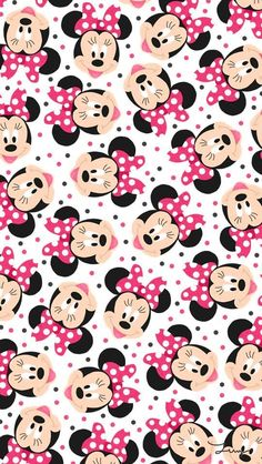 Mickey Minnie Mouse Love Wallpaper Disneys World of Wonders Mickey Mouse Y Amigos, Minnie Y Mickey Mouse, Mickey Mouse And Friends, Disney Mickey, Disney Art, Mickey Mouse Wallpaper, Disney Phone Wallpaper, Cartoon Wallpaper, Iphone Wallpaper