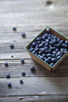 tartelette - food & drink - food - dessert - fruit - blueberries