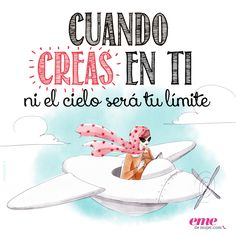 #PostEmeDelDia Atrévete a hacer eso que quieres
