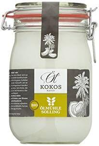 Das Wundermittel Kokosöl und seine Anwendung für gesunde Haut, Haare, Zähne und zum Abnehmen sowie weitere tolle Hausmittel.