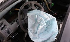 Takata Airbag Recall: Everything You Need to Know, Including Full List of Affected Vehicles. April 6, 2016. blog.caranddriver.com