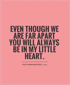 Inspirational I Will Always Be There For You Quotes Good Quotes