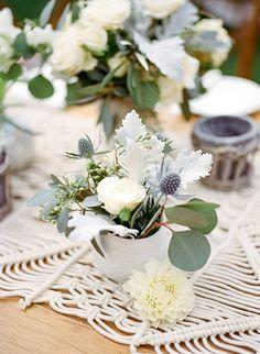 Romantic Truckee Mountain Wedding | Truckee Real Wedding | Gallery