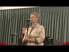 The Childress Family - Oh Such Love - YouTube