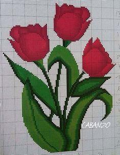 (notitle) – Gizem Şendoğan – Join the world of pin Blackwork Embroidery, Cross Stitch Embroidery, Hand Embroidery, Cross Stitch Rose, Cross Stitch Flowers, Cross Stitch Designs, Cross Stitch Patterns, Christmas Embroidery Patterns, Cross Stitching