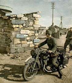 .Wehrmacht