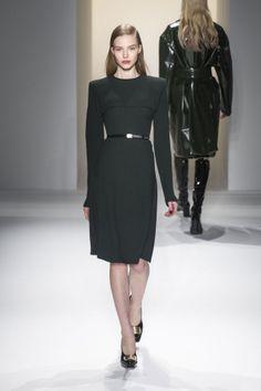 Calvin Klein Collection | New York | Fall 2014
