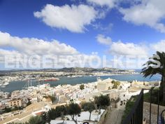 NEW PROPERTY OF THE WEEK: Historic medieval property fully renovated ‪#‎ibiza‬ http://www.engelvoelker.com/es/ibiza/ibiza/historic-medieval-property-fully-renovated-w-01eob1-2364301.1083724_exp/?startIndex=22&objectID=2364301.1083724&businessArea=&contactReason=visit&q=&facets=bsnssr%3Aresidential%3Bcntry%3Aspain%3Bdstrct%3Aibiza%3Brgn%3Aibiza%3Btyp%3Abuy%3B&linkContactReason=visit&origin=exposee&pageSize=10&language=en&elang=en