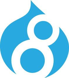 Building a Drupal 8 Website with Composer | VM(doh)