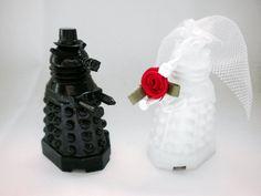 Resultado de imagen para doctor who wedding