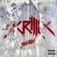 Skrillex - Bangarang (2011)