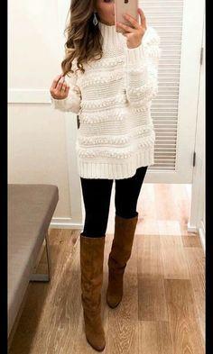 150 Fall Outfits to Copy Right Now Vol. 2 – Page 2 of 5 150 Fall Outfits to Copy Right Now Vol. 2 Fall Outfits to Copy Right Now Vol. Fall Outfits to Copy Right Now Vol. 2 –… 150 Fall Outfits to Copy Right Now Vol. Fashion Mode, Look Fashion, Womens Fashion, Fashion Black, Fashion 2018, Fashion Fall, Cheap Fashion, Ladies Fashion, Trendy Fashion