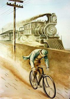 bike xxx.com malaysia galeri