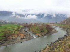 #Watapur, #Kunar, #Afghanistan #The_True_Face_Of_Afghanistan #TheTrueFaceOfAfghanistan