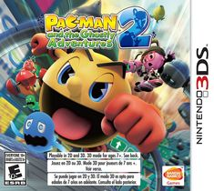 New Characters - Encounter new friends and enemies from Seasons 1 & 2 of the hit Animation Series. super mario super mario bros super mario odyssey super mario maker 2 super mario world super mario party mario odyssey pacman play pacman google pacman pacman game pacman online google pac man pacman doodle #SuperMario #game #technology #pacman #funny Super Mario Room, Super Mario Birthday, Mario Birthday Party, Super Mario Party, Super Mario World, Super Mario Costumes, Mode 3d, Game Change, Nintendo 3ds
